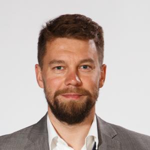 Aleksandr Miina