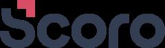 logo_scoro